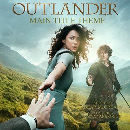 Outlander Main Title Theme (Sk...