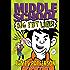 Middle School: Big Fat Liar (Middle School series Book 3)