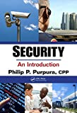 Security 1st Edition