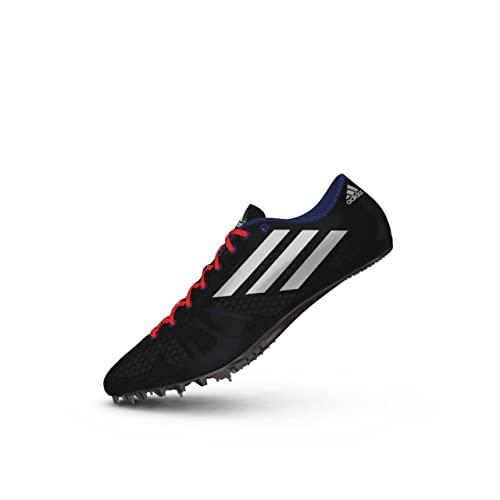 factory authentic 551cf c5854 Adidas Adizero Prime Scarpe Chiodate da Corsa Amazon.it Scar