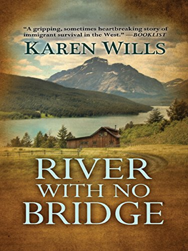 Download for free River With No Bridge