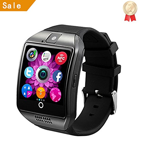 Best Value for Money Watch phone