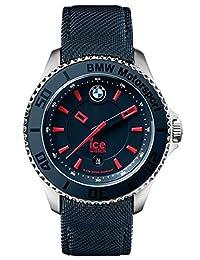 BMW MOTORSPORT Men's watches BM.BRD.B.L.14
