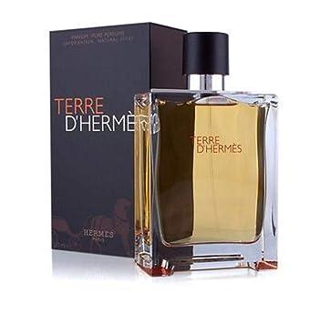 e373e9763 Terre D Hermes by Hermes 200ml EDP: Amazon.ae