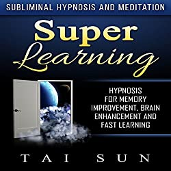 Super Learning