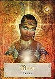 Goddess Power Oracle