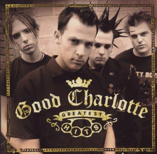 Good Charlotte - Various Artists - Zortam Music