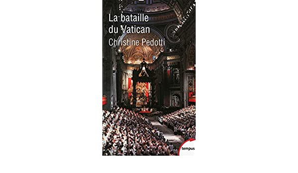 La bonne: Tome 1 (French Edition)