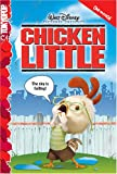 Chicken Little, , 159532724X