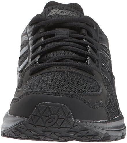 T7K9N.9099 Jolt Running Shoes