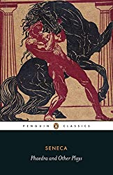 Phaedra and Other Plays (Penguin Classics)