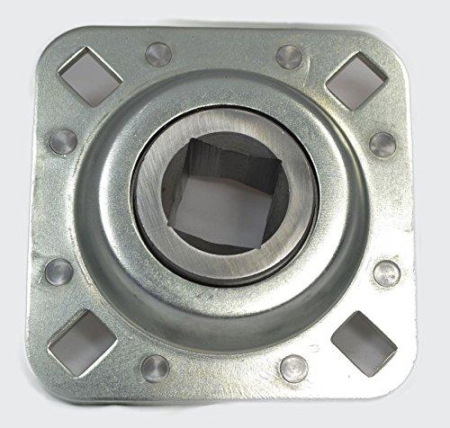 New FD208R ST208-1 ST208-1N FD208R1 Disc Harrow Bearing Unit 1