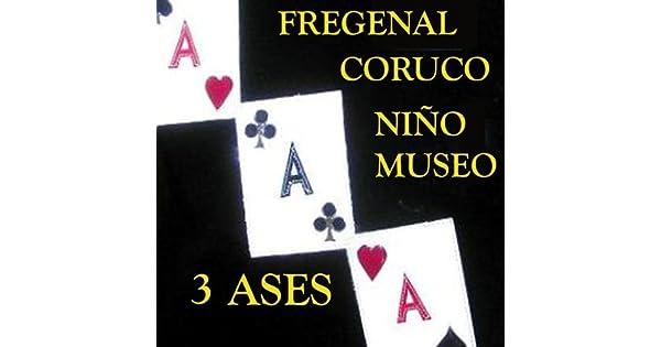 Amazon.com: Fandangos: Guitarra Miguel Borrull Corruco de ...
