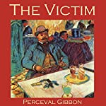 The Victim | Perceval Gibbon