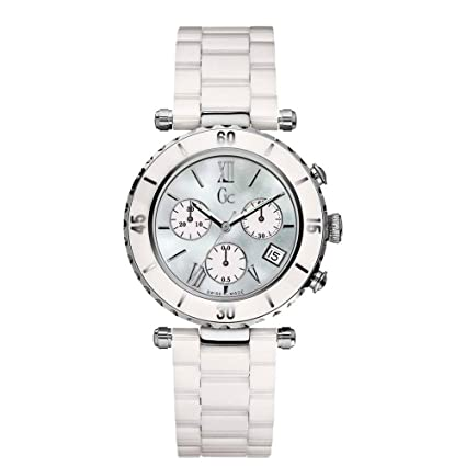 Citizen Round Stainless Steel Eco-Drive Men's Watch with Leather Band (2012)