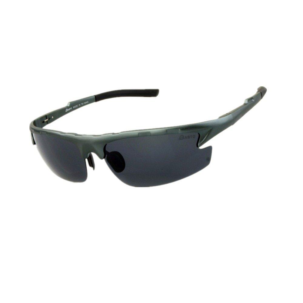 スポーツサイクリングサングラス、 自転車の眼鏡 自転車の色を変えるメガネ屋外の屋外のメガネは屋外のサイクリング愛好家に適しています。   B07P85NQJL