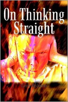 Book On Thinking Straight