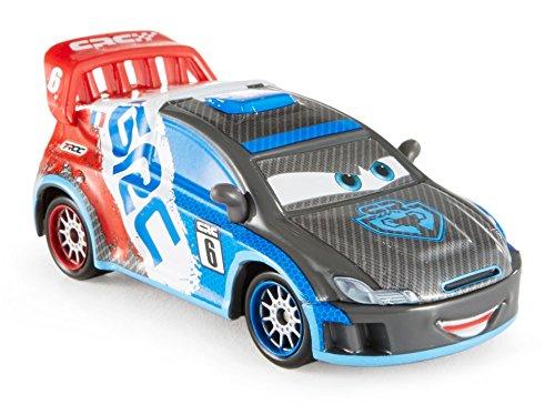 disney-pixar-cars-carbon-fiber-diecast-vehicle-raoul