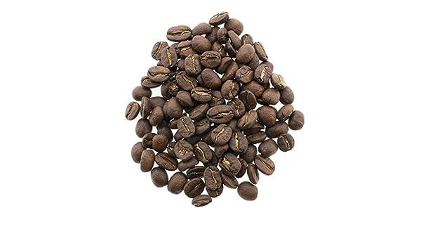 Aromas de Café - Café Molido Boquete PanamáVolcán Barú 100% Arábica Intensidad Suave Sabor a Chocolate y Toques Florales, 100 gr.