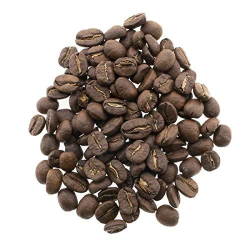 Aromas de Café - Café Molido Boquete PanamáVolcán Barú 100% Arábica Intensidad