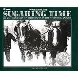 Sugaring Time