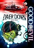 Diver Down, Donald Lemke, 1434234460