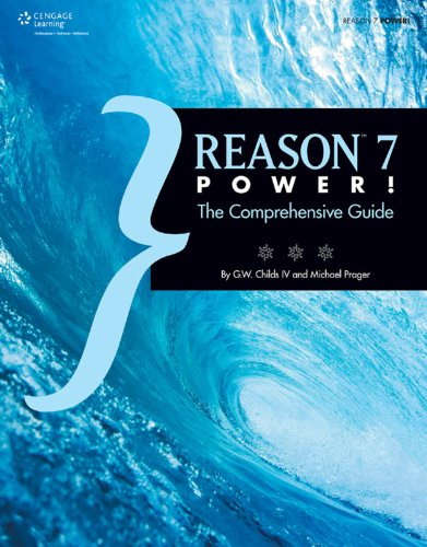 reason-7-power-the-comprehensive-guide-1st-ed