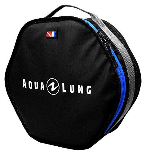 Regulator Gear Bag - Aqua Lung Explorer Regulator Bag