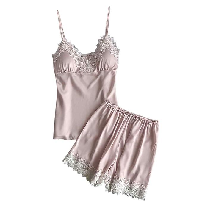 d45c569470 Amazon.com  Lace Teddy Babydoll