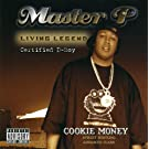 Living Legend - Certified D-Boy