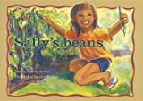 img - for Sally's Beans (New PM Story Books) book / textbook / text book