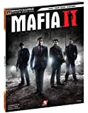 Mafia II Signature Series Strategy Guide (Brady Games Signature Series)