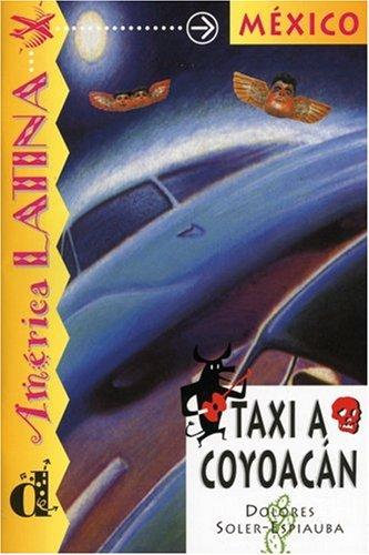 mxico-un-taxi-hacia-coyoaan