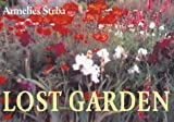 img - for Lost Garden book / textbook / text book