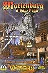 Marienburg à vau-l'eau : Supplément de Warhammer par Pramas