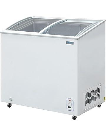 Congeladores | Amazon.es
