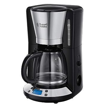russell hobbs kaffeemaschine kanne