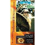 Globe Trekker: Indonesia