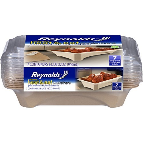 reynolds-32oz-heat-eat-disposable-containers-7-containers-by-reynolds