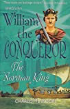 img - for William the Conqueror (Who Was...?) book / textbook / text book