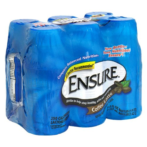 ensure-balanced-nutrition-drink-coffee-latte-8-oz-6-pk