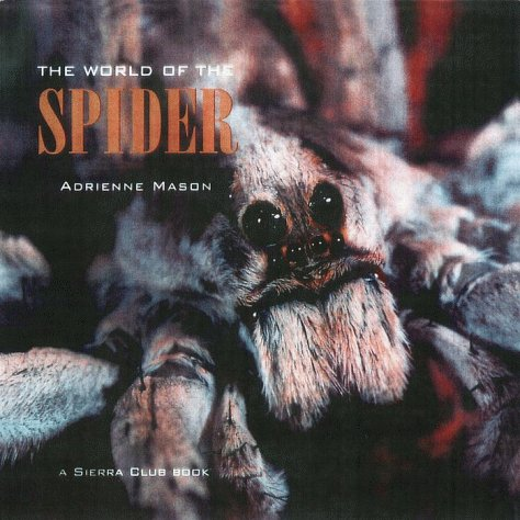 The World of the Spider
