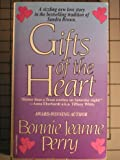 img - for Gifts of the Heart (Zebra Contemporary Romance) book / textbook / text book