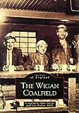 The Wigan Coalfield