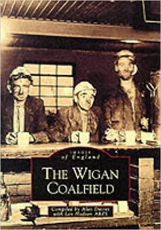 Wigan Coalfields memorial 51N47TYTX1L._SX331_BO1,204,203,200_