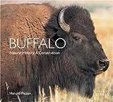 Buffalo, Harold Picton, 0896587274