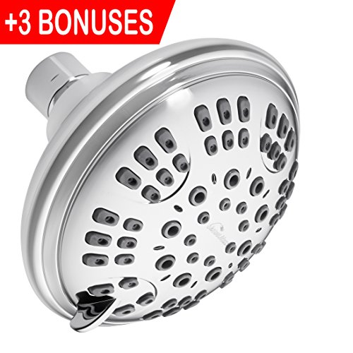 showermaxx-high-pressure-fixed-shower-head-with-6-spray-settings-adjustable-swivel-joint-and-teflon-