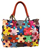 Best heshe tote purses Reviews
