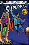 Showcase Presents Superman: Volume 1