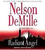 Radiant Angel (John Corey)